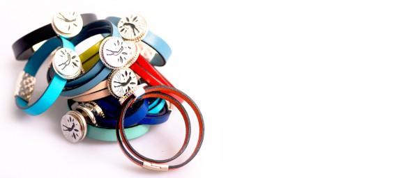 Tous les produits, bijoux et accessoires pour golfeuses Missteegreen