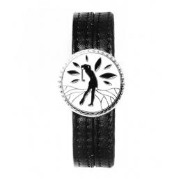 Bracelet marque balle de golf Célia - Missteegreen