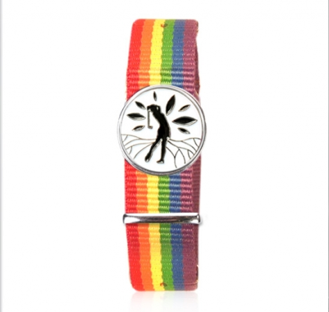 nato_rainbow_1
