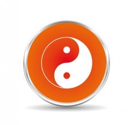 m_Zen_orange
