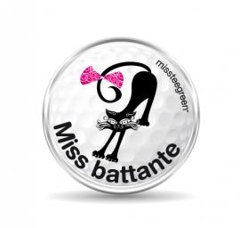 m_missBattante