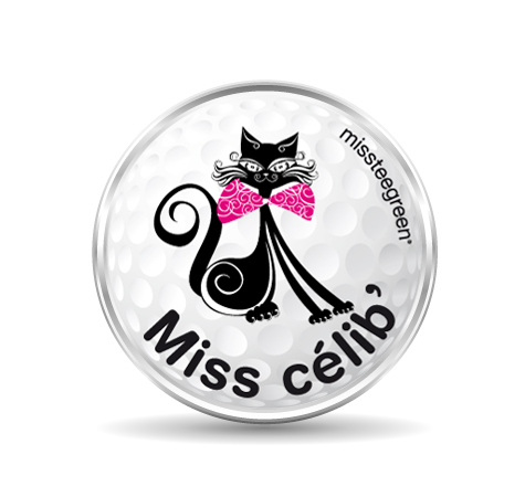 m_missCelib