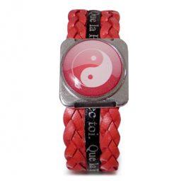 bh-Tino-Rouge