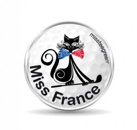 missFrance