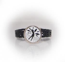 b-braceletsimplemarienoir_2