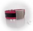 BraceletSacha01_2