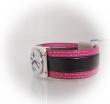 BraceletSacha01_3