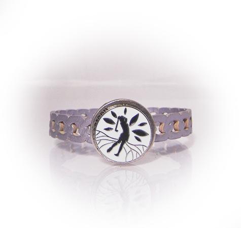 b-braceletmarie_argente