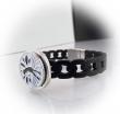 b-braceletMarie-2