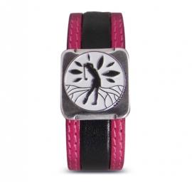 b-braceletSacha