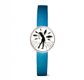 b-braceletSiriyaTurquoise1