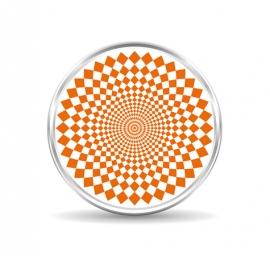 p-pucedamier_orange