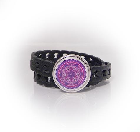 b-braceletdoublemarie_1