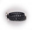 b-braceletdoublemarie_2