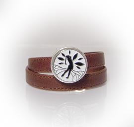 b-bracelettara_1