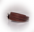 b-bracelettara_2