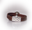 b-bracelettara_3