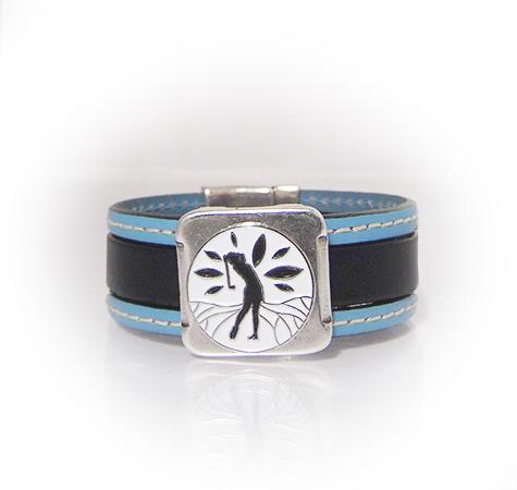 braceletsacha02_1