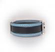 braceletsacha02_2