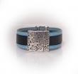 braceletsacha02_3