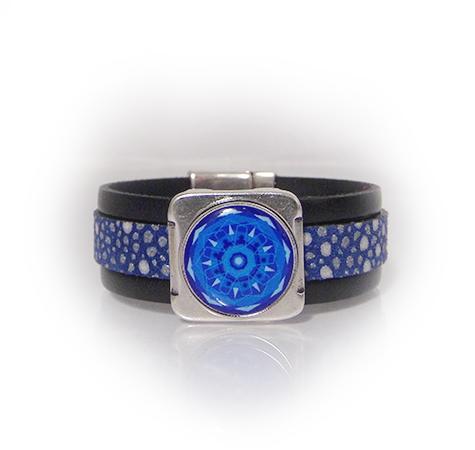 braceletsacha03_1