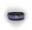 braceletsacha03_2