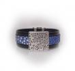 braceletsacha03_3