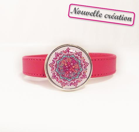 b-bracelettara1tour_rose1