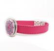 b-bracelettara_rose2
