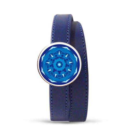 b-bracelettaradoublebleu_1