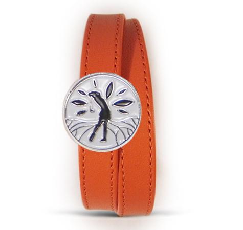 b-bracelettaradoubleorange_1