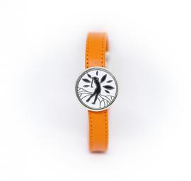b-bracelettaraorange_1