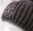 b-bonnet2020grisfonce_3