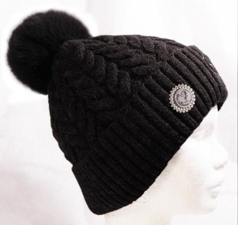 b-bonnet2020noir