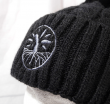b-bonnet2020noir_3