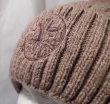 b-bonnet2020vieuxrose_3
