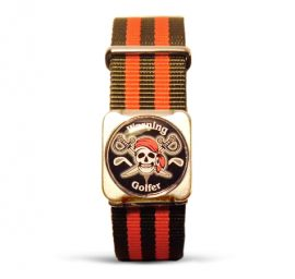 bh-braceletmarqueballe-milo_orange1