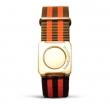 bh-braceletmarqueballe-milo_orange2