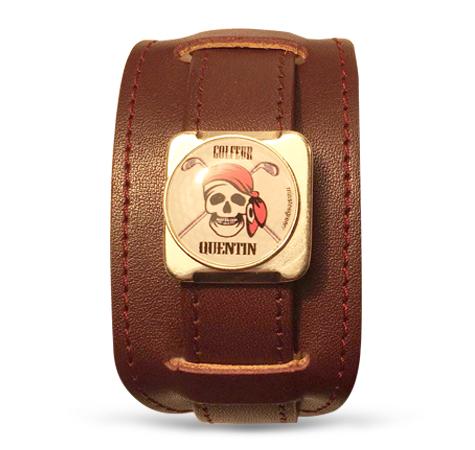 bh-braceletmarqueballe-stephen_marron1