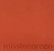car_mat-orange