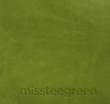 car_mat-vert